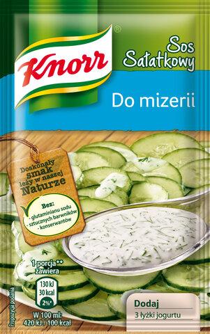 Sos salatkowy Do mizerii Knorr.jpg