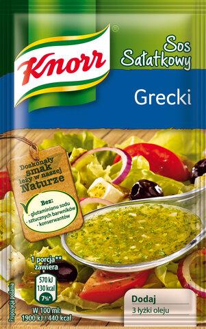 Sos salatkowy Grecki Knorr.jpg