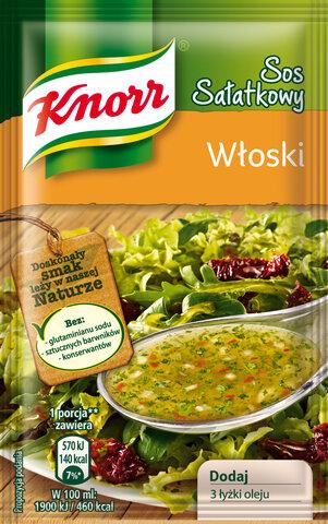 Sos salatkowy Wloski Knorr.jpg