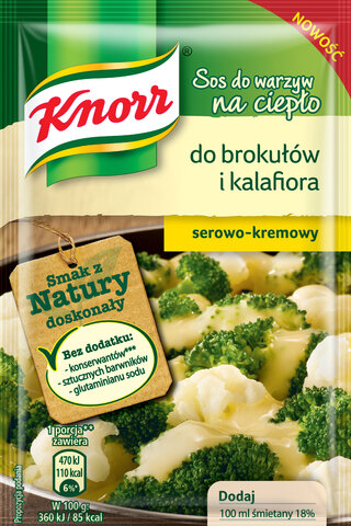 Sos do warzyw na cieplo Knorr do brokulow  i kalafiora.jpg