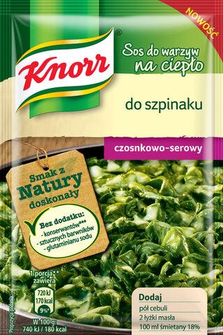 Sos do warzyw na cieplo Knorr do szpinaku.jpg
