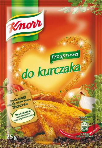 Przyprawa do kurczaka Knorr 25g.jpg
