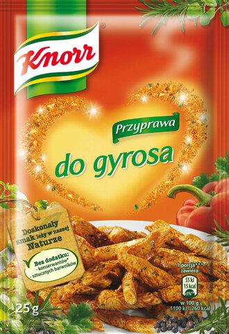 Przyprawa do gyrosa Knorr.jpg