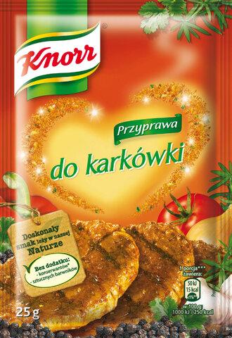 Przyprawa do karkówki Knorr.jpg