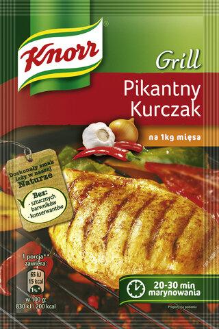 KNORR_Pikantny kurczak_RGB.jpg
