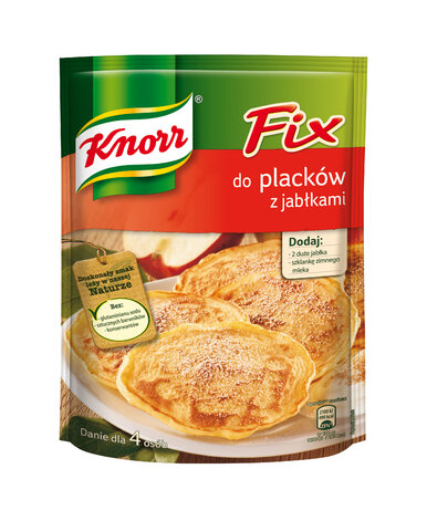 Fix Knorr do placków z jabłkami.jpg