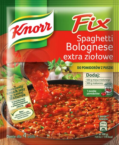 Fix Knorr Spaghetti Bolognese extra ziolowe.jpg