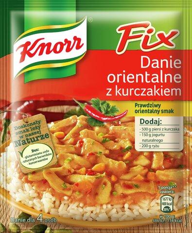 Fix Knorr Danie orientalne z kurczakiem.jpg