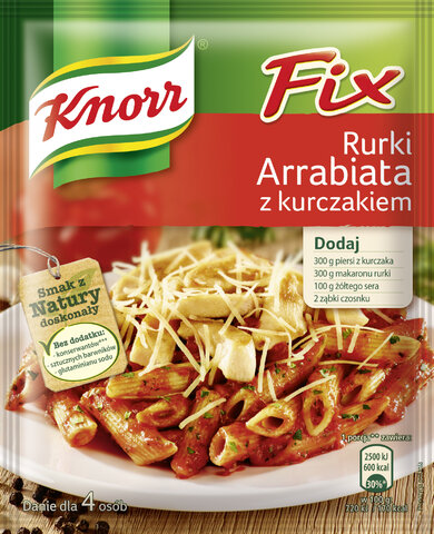 Fix Knorr Rurki Arrabiata z kurczakiem.jpg