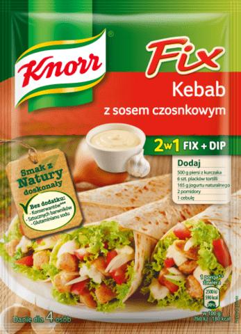 Kebab_z_sosem_czosnkowym.png