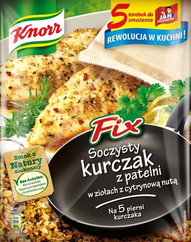 Fix Knorr Soczysty kurczak z patelni w ziolach z cytrynowa nuta.jpg