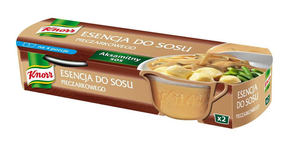 Esencja do sosu pieczarkowego Knorr.jpg