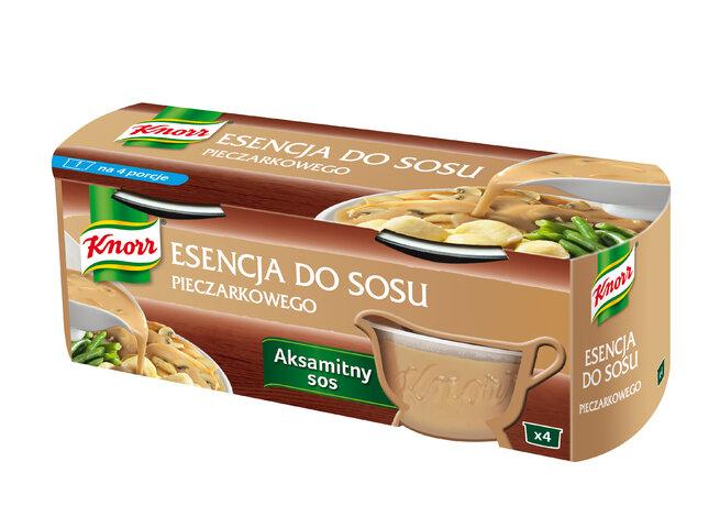 Esencja do sosu pieczarkowego Knorr2.jpg