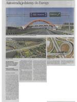 gazeta_wyborcza_wschod_dobry_kierunek_2015_02_24_autostrada_jedziemy_do_europy__png_bn_p_k_50_1.png.jpg
