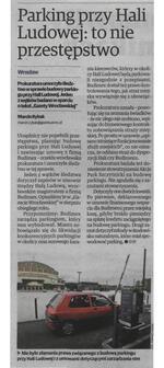 polska_gazeta_wroclawska_2015_02_24_parking_przy_hali_ludowej__to_nie_przestepstwo__png_bn_p_k_50_1.png.jpg