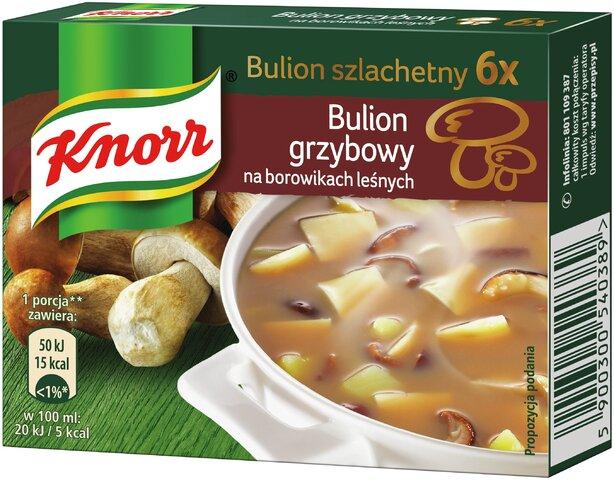 Bulion grzybowy 6x.jpg