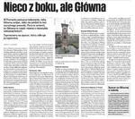 gazeta_wyborcza_poznan_2015_02_26_nieco_i_boku__ale_glowna__png_bn_p_k_50_1.png.jpg