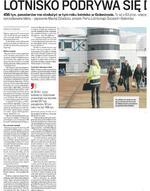 gazeta_wyborcza_szczecin_2015_02_27_lotnisko_podrywa_sie_l_do_lotu__png_bn_p_k_50_1.png.jpg
