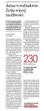 gazeta_wyborcza_bydgoszcz_2015_03_04_230__png_bn_p_k_50_1.png.jpg