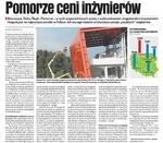 gazeta_wyborcza_trojmiasto_2015_03_07_pomorze_ceni_inzynierow__png_bn_p_k_50_1.png.jpg
