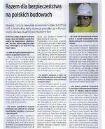 polski_instalator_2015_02_01_razem_dla_bezpieczenstwa_na_polskich_budowach__png_bn_p_k_50_1.png.jpg