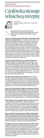 puls_biznesu_gieldowa_spolka_roku_2014_2015_03_26_czolowka_stosuje_wlasciwa_recepte_png_bn_p_k_50_1.png.jpg