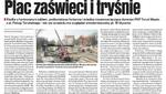 gazeta_wyborcza_torun_2015_03_26_plac_zaswieci_i_trysnie__png_bn_p_k_50_1.png.jpg