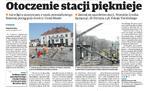 gazeta_pomorska_torun_2015_03_30_otoczenie_stacji_pieknieje__png_bn_p_k_50_2.png.jpg