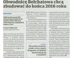 polska_dziennik_lodzki_2015_03_28_obwodnice_belchatowa_chca_zbudowaa_do_konca_2016_roku__png_bn_p_k_50_1.png.jpg