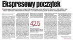 gazeta_wyborcza_olsztyn_2015_04_08_ekspresow_poczatek__png_bn_p_k_50_1.png.jpg
