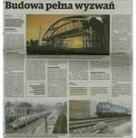polska_dziennik_baltycki_2015_04_07_budowa_pelna_wyzwan__png_bn_p_k_50_2.png.jpg