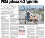 gazeta_wyborcza_trojmiasto_2015_04_09_pkm_gotowa_za_3_tygodnie__png_bn_p_k_50_1.png.jpg