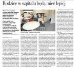 gazeta_wyborcza_rzeszow_2015_04_15_rodzice_w_szpitalu_beda_miea_lepiej__png_bn_p_k_50_1.png.jpg