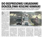 gazeta_olsztynska_2015_04_23_do_ekspresowej_ukladanki_doloza_dwa_kolejne_kawalki__png_bn_p_k_50_2.png.jpg