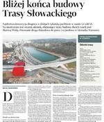 gazeta_wyborcza_trojmiasto_2015_04_24_blizej_konca_budowy_trasy_slowackiego__png_bn_p_k_50_1.png.jpg