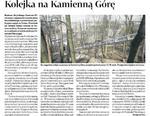 gazeta_wyborcza_trojmiasto_2015_04_24_kolejka_na_kamienna_gore__png_bn_p_k_50_1.png.jpg
