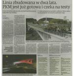 polska_dziennik_baltycki_2015_05_04_linia_zbudowana_w_dwa_lata__pkm_jest_juz_gotowa_i_czeka_na_testy__png_bn_p_k_50_1.png.jpg