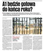 gazeta_wyborcza_lodz_2015_05_06_do_konca_roku___png_bn_p_k_50_1.png.jpg