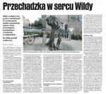 gazeta_wyborcza_poznan_2015_05_07_przechadzka_w_sercu_wildy__png_bn_p_k_50_1.png.jpg