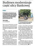 glos_szczecinski_2015_05_12_budimex_modernizuje_czesa_ulicy_bankowej__png_bn_p_k_50_1.png.jpg