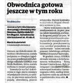 polska_kurier_lubelski_2015_05_13_obwodnica_gotowa_jeszcze_w_tym_roku__png_bn_p_k_50_1.png.jpg