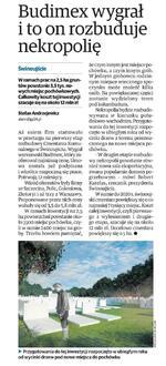 glos_szczecinski_2015_05_21_budimex_wygral_i_to_on_rozbuduje_nekropolie__png_bn_p_k_50_1.png.jpg
