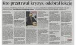 dziennik_gazeta_prawna_2015_05_27_kto_przetrwal_kryzys__odebral_lekcje__png_bn_p_k_50_1.png.jpg