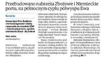 glos_szczecinski_2015_06_03_przebudowano_nabrzeza_zbozowe_i_niemieckie_portu__na_polnocnym_cyplu_polwyspu_ew_png_bn_p_k_50_1.png.jpg