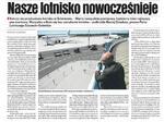 gazeta_wyborcza_szczecin_2015_06_06_nasze_lotnisko_nowoczesnieje__png_bn_p_k_50_1.png.jpg