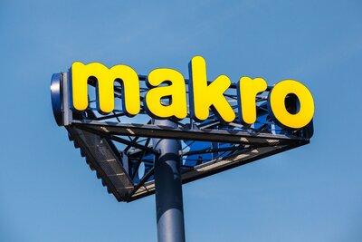 makro-hala-nr-1 021.jpg