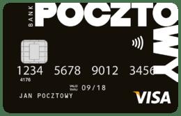 karta-jan-pocztowy-visa-czarna.png