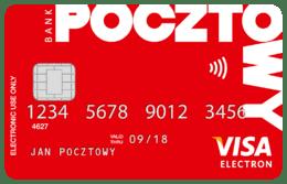 karta-jan-pocztowy-visa-czerwona.png