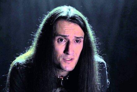 "Tomasz Kowalski - ""Na końcu drogi"""