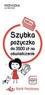 Pożyczka - ulotka.pdf